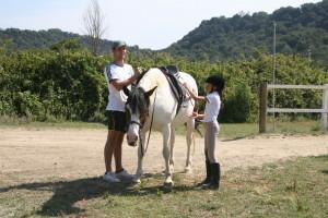 Filippo (11)