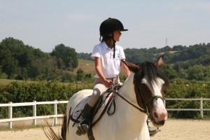 Filippo (16)